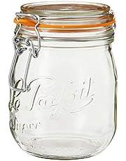Le Parfait Super Jar