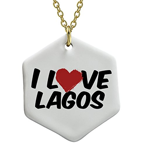 ceramic-necklace-i-love-lagos-jewelry-neonblond