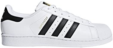 online retailer 054c8 ce8c0 Adidas Originals Superstar (40): ADIDAS: Amazon.com: shoe-mart