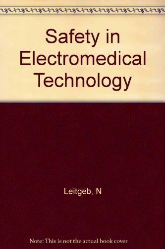 Safety In Electromedical Technology
