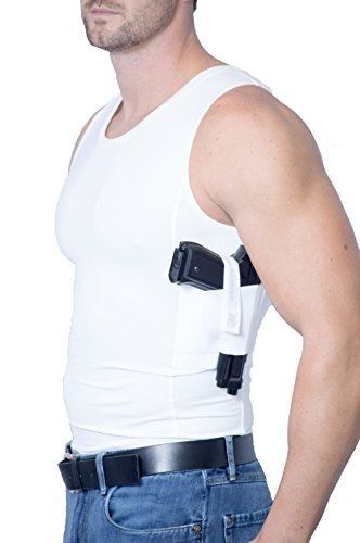 AC UNDERCOVER Concealed Carry