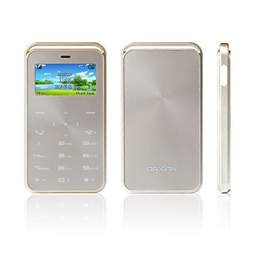 ivalux-79mm-thick-mini-credit-card-size-voice-changer-mobile-phone-bluetooth-dialer-bluetooth-headse