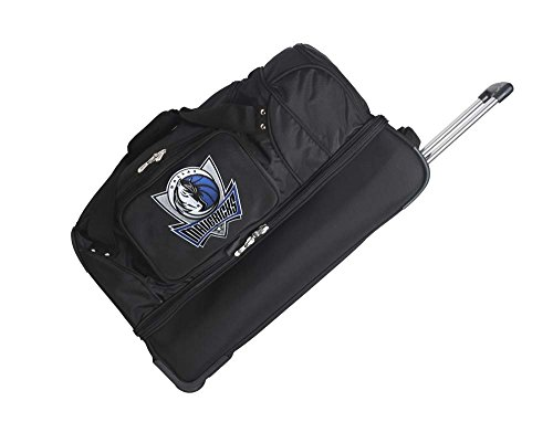 nba-27-2-wheeled-travel-duffel-nba-team-dallas-mavericks