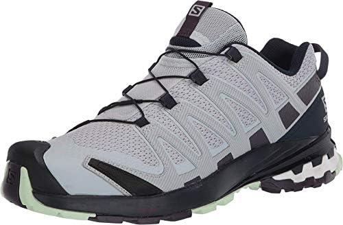Salomon XA Pro three-D V8 Women's Trail Running / Hiking Shoe