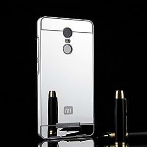 Carcasa Xiaomi Redmi Note 3/Note 3 Pro Luxe espejo, - Funda ...