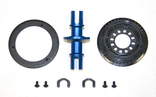 Team Associated 31179 TC5 Spool Kit ()