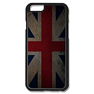 Flag Ideal Hard Case For IPhone 6 armase phone iphone caseharger