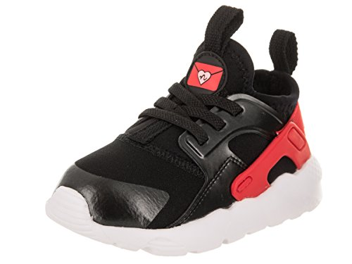 Image of Nike Toddler Huarache Run Ultra QS (TD) Running Shoe