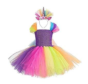 International Costume Costume For Girls