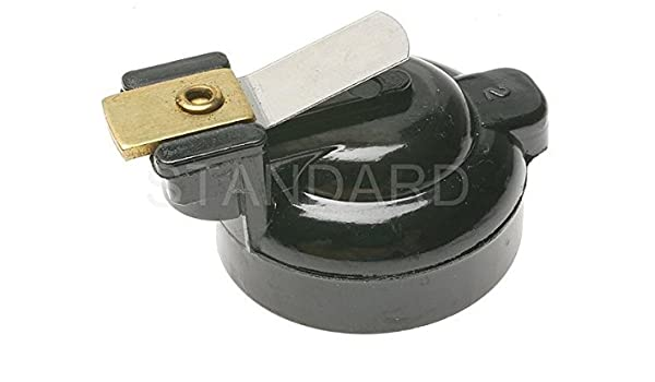 Standard Motor Products FD-315 Distributor Rotor