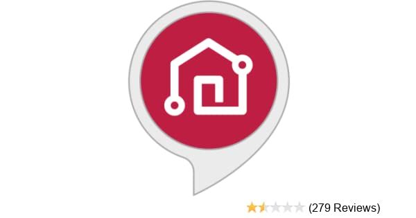 Amazon com: LG SmartThinQ - Complete (Smart Appliance and TV