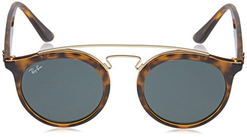 Ban Sonnenbrille New 4256 Havana I Gatsby Ray RB HwBdfH