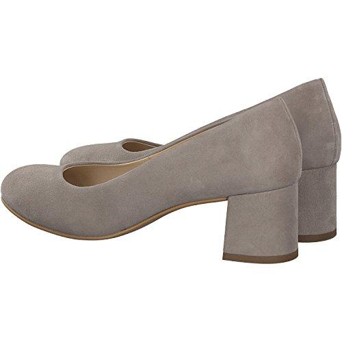 Paul Green Women's 3534-039 9 Court Shoes Red UwLy9cVS