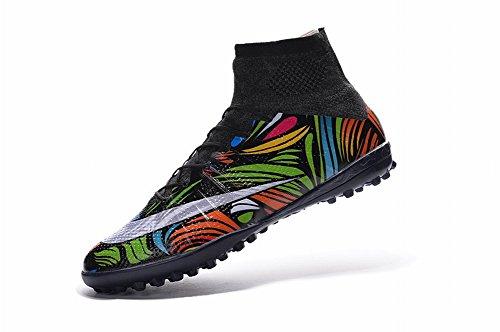 Street Proximo Stiefel TF mercurialx Fußball Schuhe Deborah Fußball Herren xPqP41