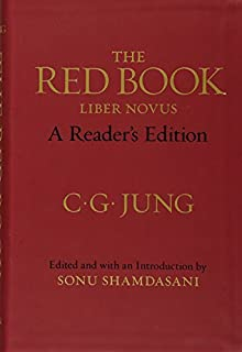 The Red Book: A Reader's Edition (Philemon) (0393089088)   Amazon Products