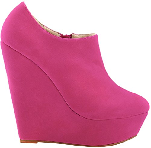 CFP - plataforma mujer rosa (b)
