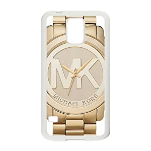 WFUNNY michael kors symbol New Cellphone Case for Samsung S5