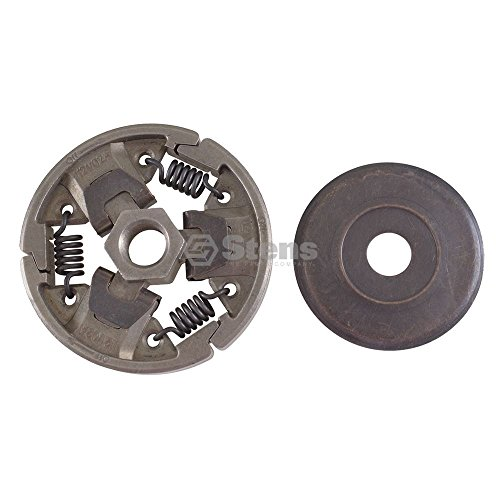 Price comparison product image Stens 646-425 Clutch Assembly Stihl 024 026 Ms240 Ms280 + More Chainsaws