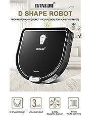 Amazon Com Vacuums Amp Floor Cleaning Machines Janitorial