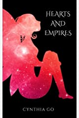 Hearts and Empires Paperback