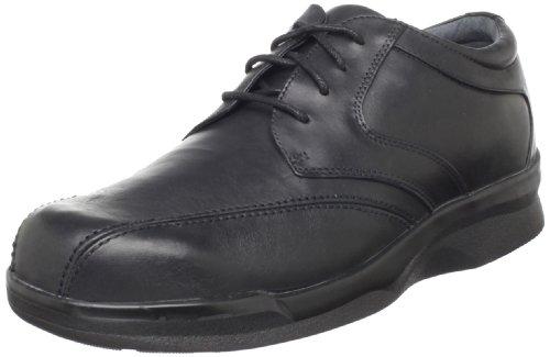 B2050 Black Oxford Aetrex Mens Mens Aetrex Sftxzwq8wp