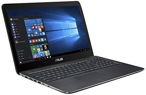 K556UA 15 6 Inch Notebook Computer Windows