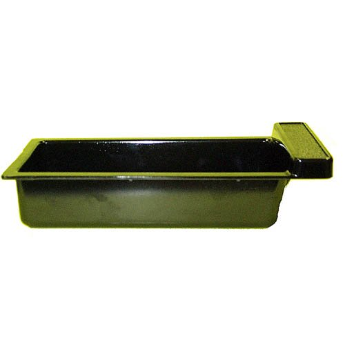 Presto 44181 drip tray. (Griddle Tray)
