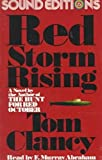 Red Storm Rising/Patriot Games