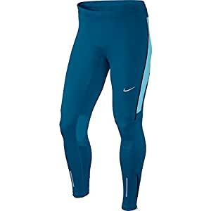 Nike Men's Power Essential Running Tights
