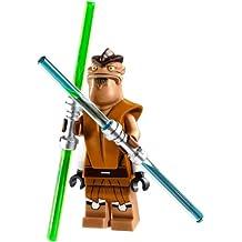 LEGO? Star Wars Pong Krell - Jedi Master by LEGO