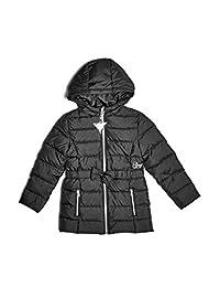 GUESS Down Puffer Coat (7-16)