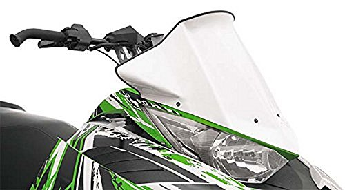 Arctic Cat Pantera for sale | Only 2 left at -70%