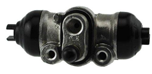 Auto 7 110-0039 Drum Brake Wheel Cylinder - ()