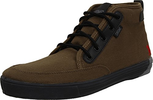 Top Vans Rated Shoes