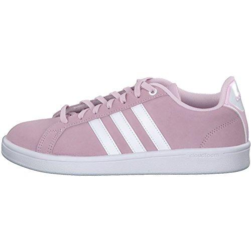 Tennis Advantage CF Chaussures Femme adidas de I0ZYwRq
