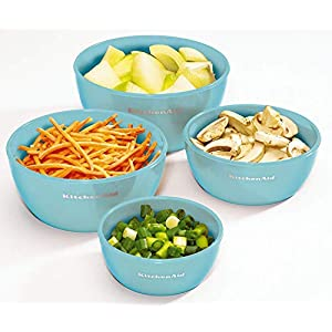 KitchenAid Prep Bowls