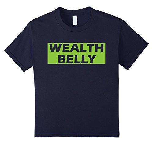 food 4 wealth - 7