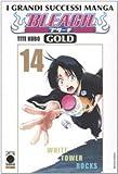 Bleach Gold vol. 14