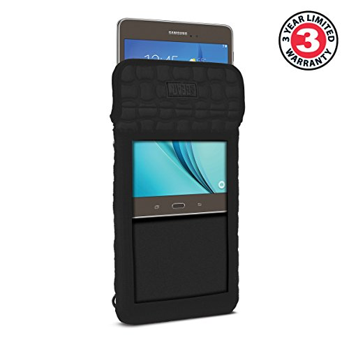 Buy samsung galaxy s2 sleeve