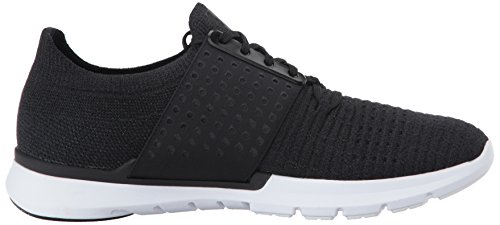 Armour Speedform Homme Chaussures Noir 001 UA Noir Black de Running Under Slingwrap wfTdxOqwUE