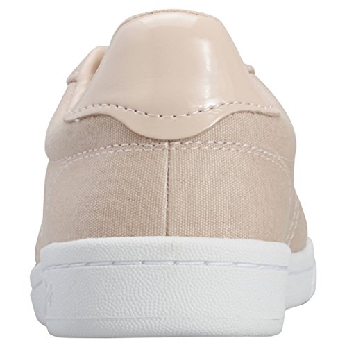 Fred Donna Perry Perry Sneakers B3312w Fred qFZwB