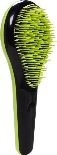 Michel Mercier Detangler Detangling Hairbrush