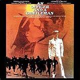 Original Soundtrack / An Officer And A Gentleman