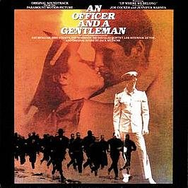 Original Soundtrack / An Officer And A Gentleman