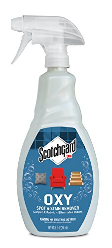 scotchgard-oxy-carpet-fabric-spot-stain-remover-26-fluid-ounce