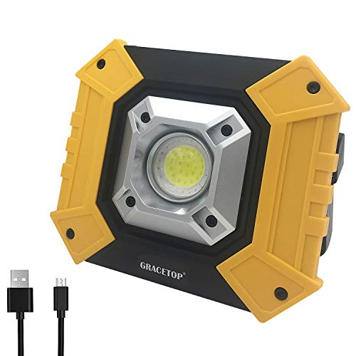 Compact Halogen And Led Flashing Lights in US - 6