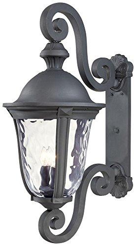 Ardmore Outdoor Lighting in US - 8