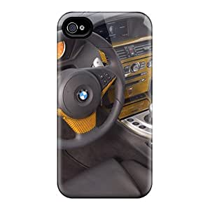 New Arrival Iphone 6 Cases Yellow Ac Schnitzer Tension Concept Bmw Dashboard Cases Covers
