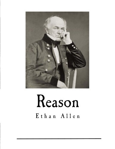 reason-the-only-oracle-of-man-ethan-allen