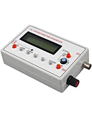 Sine Wave Frequency Module Portable 1Hz-500KHz DDS Functional Signa Source FG-100 Module Household Hand Tools